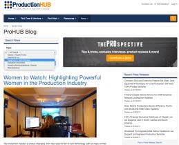 productionhub.png